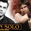 Han Solo film - 10 probléma az egésszel [55.]