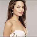 A filmtörténet 25 legszebb színésznője [36.]