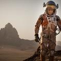 Mars mentőexpedíció - 2015 legjobb sci-fi alkotása [8.]