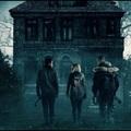 Vaksötét - egy ütős horror [37.]