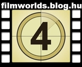 filmworlds_logo_1.jpg