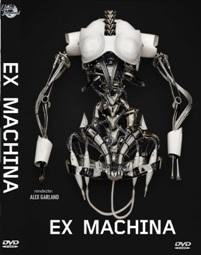 exmachina_1.jpg