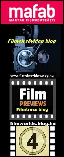 film_logok.jpg