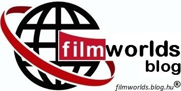 filmworlds_logo_keskeny.jpg