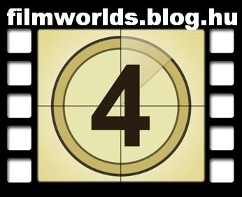 logo1_filmworlds.jpg