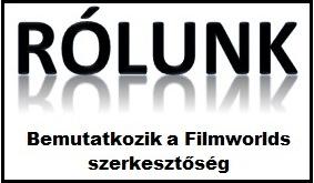 rolunk_filmworlds.jpg