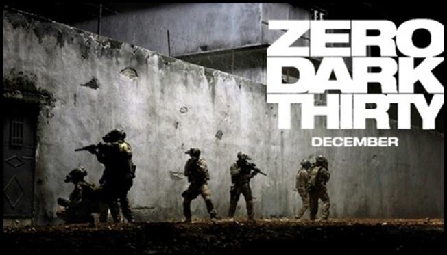 terrorist_dark.jpg