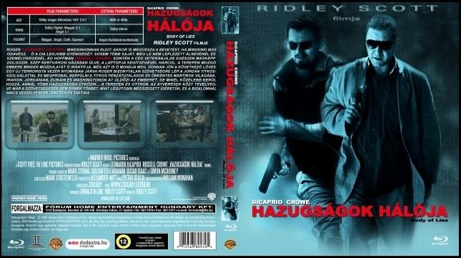 terrorist_films_body.jpg