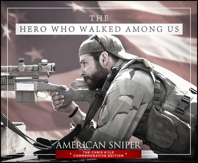 terrorist_sniper.jpg