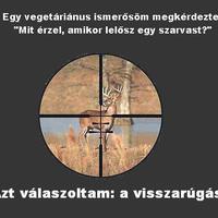 Etikus gyilkosok? I.