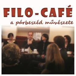 filocafe_logo_kicsi-1_249.jpg