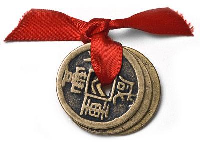 i-ching_coins.jpg