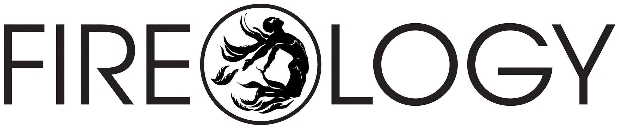 fireology_logo.jpg