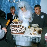 3+1 dolog amin nem spórolhatsz az esküvődön