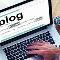 Az Index-blogok 15+1 típusa
