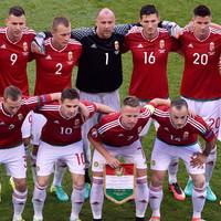 """""""Ennek a magyar válogatottnak én nem tudok szurkolni"""""""