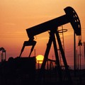 Majdnem olaj-nagyhatalom lettünk