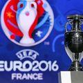 Megvan az Európa-bajnokság végeredménye!