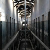 Korrupcióra derült fény a börtönökben