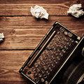 Mi kell ahhoz, hogy író legyél?