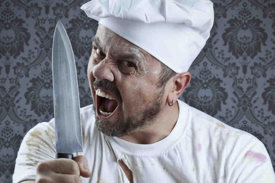 angry-chef.jpg