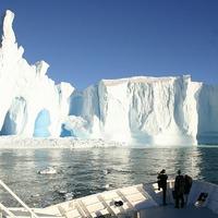 Hajóút az Antarktiszra egy luxusingatlan áráért