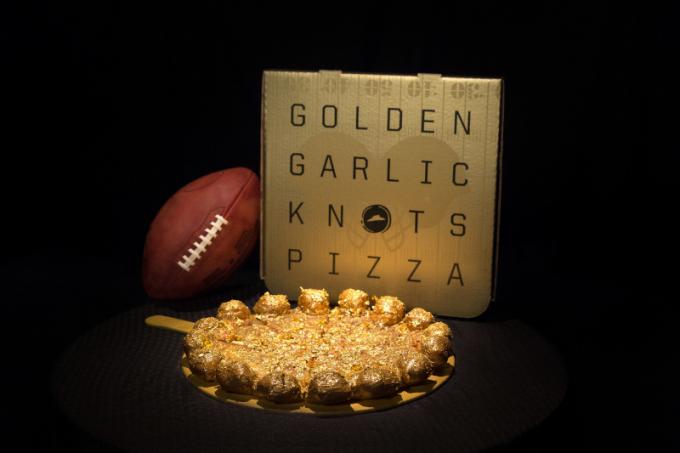 goldenpizza.jpeg