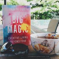 Egy inspiráló nyári olvasmány!