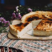 Torták, amiket bátran ehetsz, akkor is, ha éppen diétázol