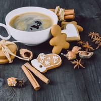 Reform mézeskalács recept