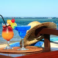 Csábító nyári ételek és italok - Segítünk ellenállni!