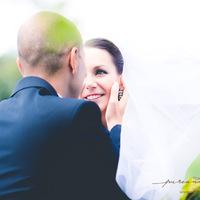 6 ok, amiért a párok nagyon szeretik a kis esküvőt
