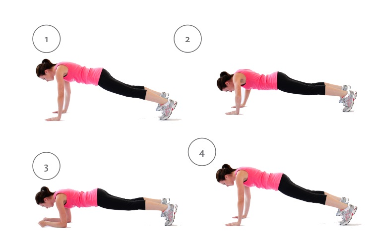 bodyweight-exercises-plank-to-push-up.jpg