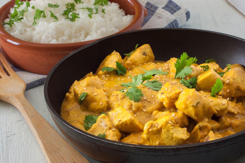 currys_csirke.jpg
