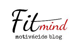 fitmind-dancing-bgkicsi.png