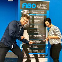 FIBO powered by IWI
