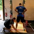 Korai specializáció és a mozgásminőség kérdései - ne nyírd ki a sportolód!