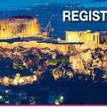 ISM - Athén, Nemzetközi Fitnesz Fórum, 2016 november 17-18