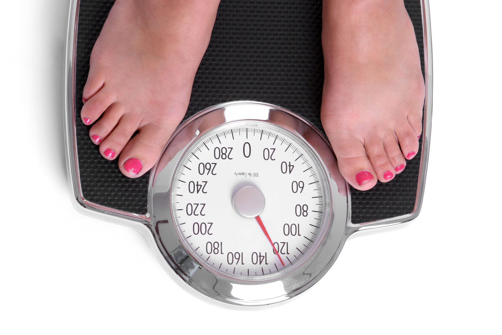 bigstock-weight-scale-12024860.jpg