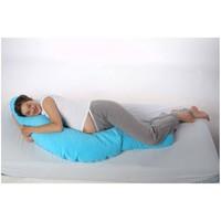 Pihentető alvás a terhesség utolsó hónapjában
