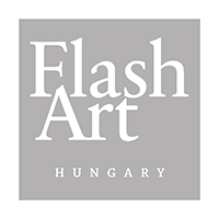 Flash Art Hungary