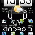 [HTC Desire] AlexV GB 1.0