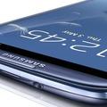 [ROOT] Samsung Galaxy S III toolkit