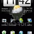 [HTC Desire] LeeDrOiD 3.0.7