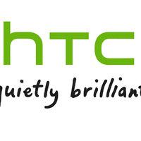 HTC készülékek rootolása: a Revolutionary módszer