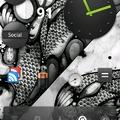 [HTC Desire] Redux v1.1.2 (themed)