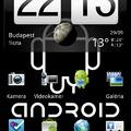 [HTC Desire]Sense 3.0? Melyik a legjobb?
