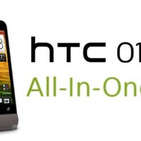 [ROOT] HTC One V All-In-One toolkit [Szoftverközpont]