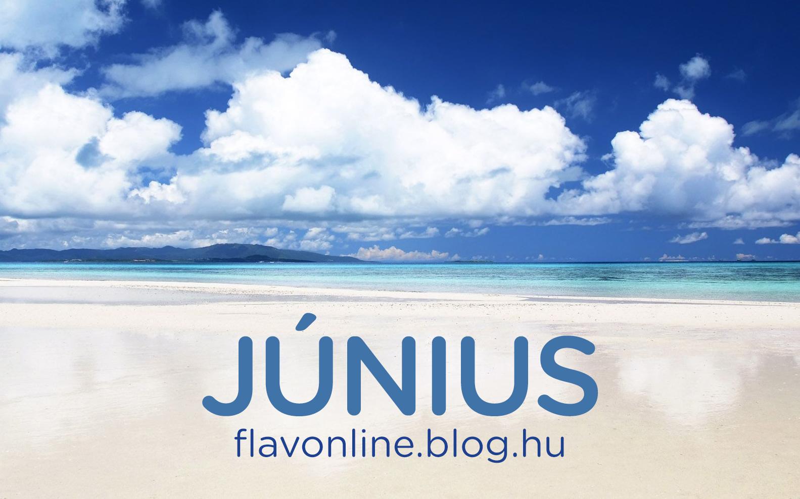 2015 Június