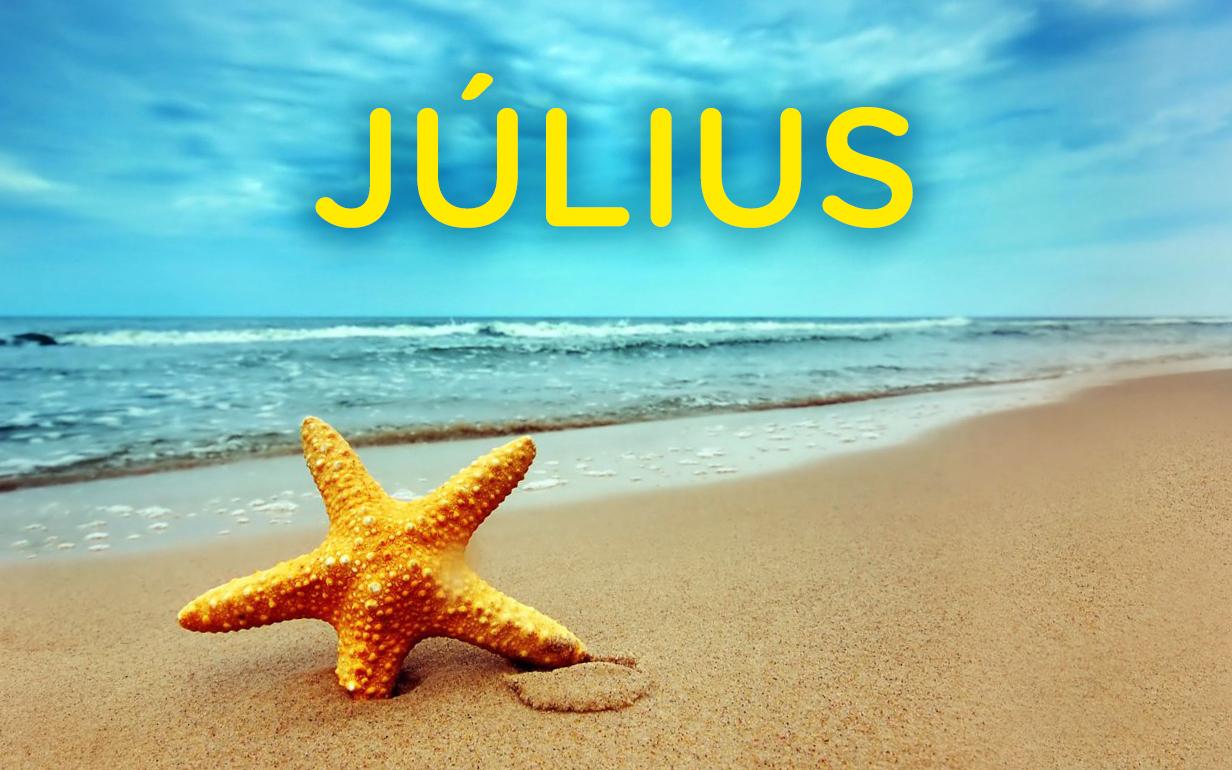 2015 Július